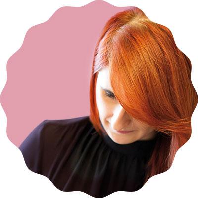 Viktora-Krainer-uber-mich2