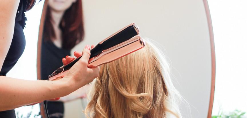 Tag Frisuren Friseur Im Weingarten