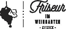 Friseur im Weingarten